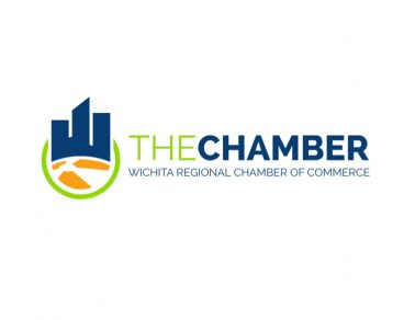 The Wichita Regional Chamber Of Commerce Wma