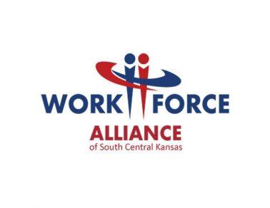 The Workforce Center Wichita Ks Wma Partner