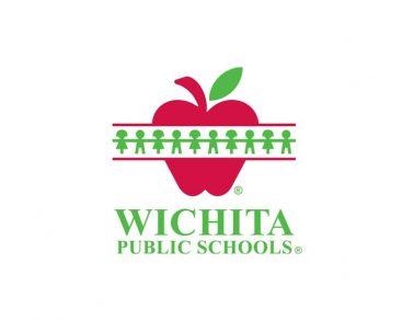Wichita Usd 259 Wma Partner