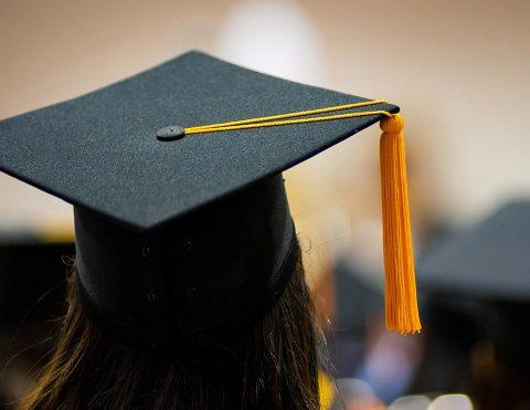 Wichita Manufacturers Association Scholarship Program